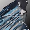 bajar descargar mp3 Blame (feat. John Newman) - Calvin Harris