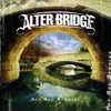One Day Remains, Alter Bridge