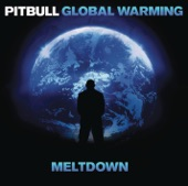 Global Warming: Meltdown (Deluxe Version)