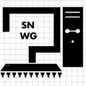 The SAP NetWeaver Guy's Blog