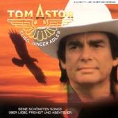 Junger Adler '93 - Ein Lied für (m)einen Sohn