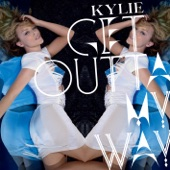 Get Outta My Way (Remixes)