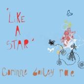 Like a Star - Single cover art