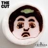 The Cut (feat. Rhymester) - Single ジャケット写真