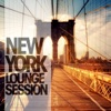 New-York Lounge Session
