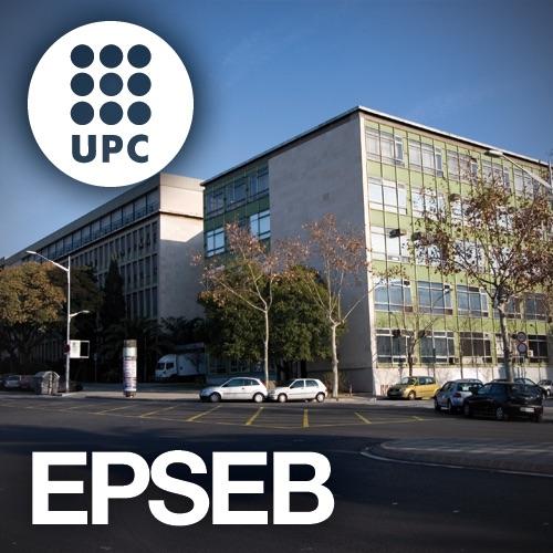 EPSEB