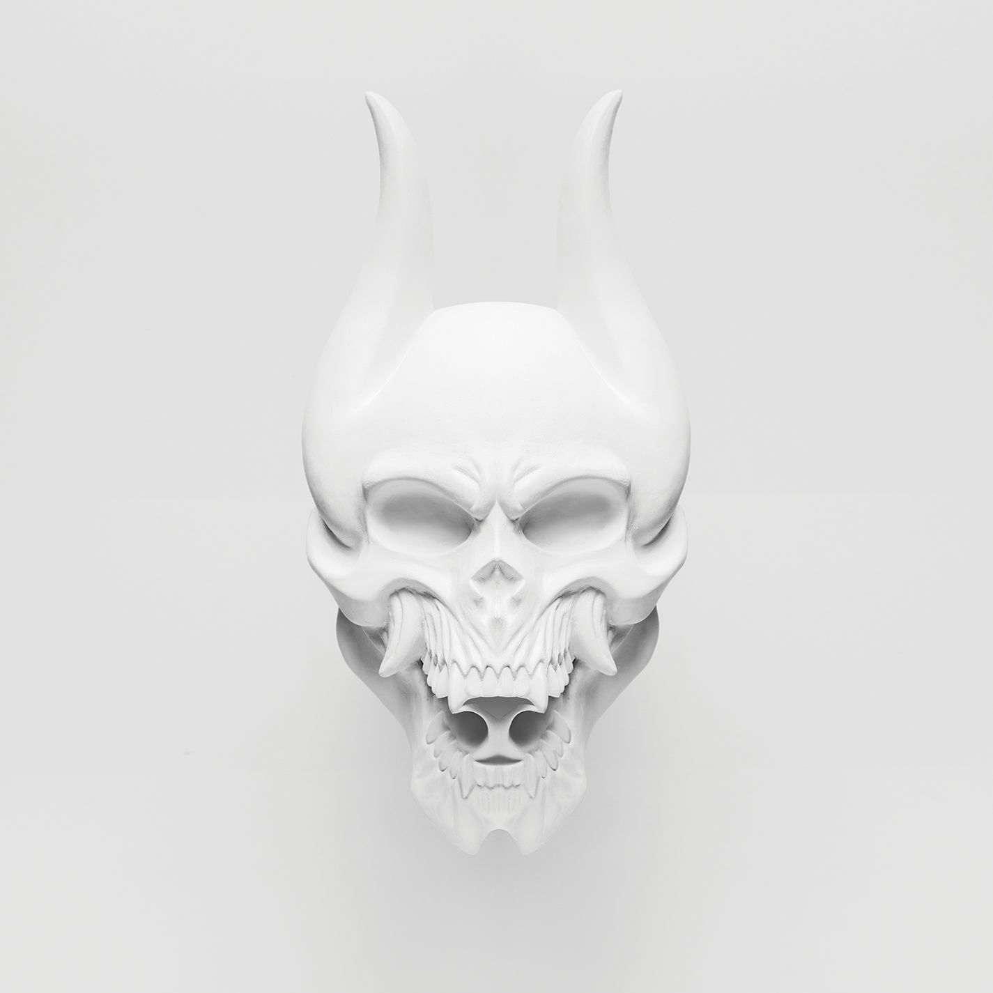 Trivium - Silence In the Snow (Special Edition) (2015)
