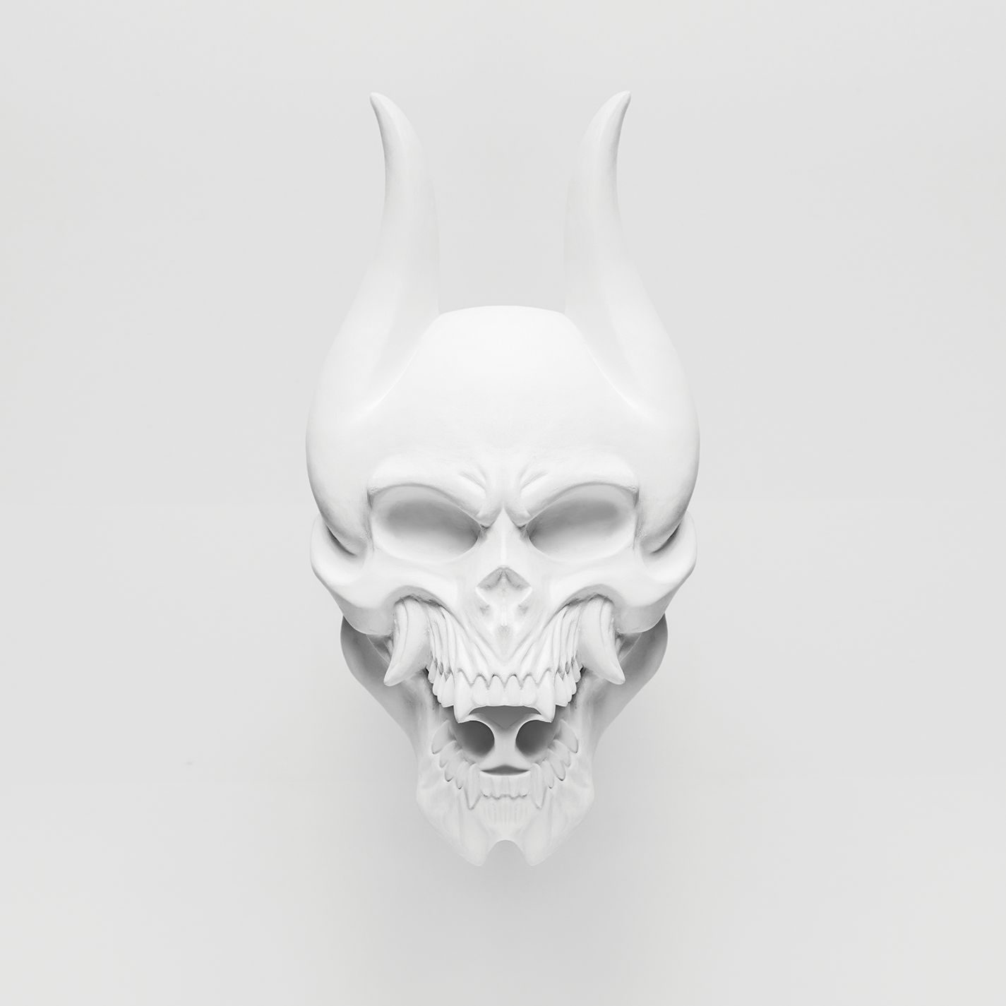 Trivium - Until The World Goes Cold [single] (2015)