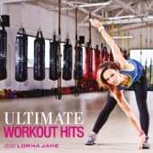 Lorna Jane Ultimate Workout Hits