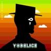 Pochette album Yodelice - Square Eyes
