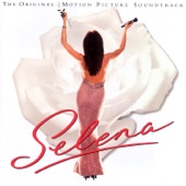 Selena (Movie Soundtrack)