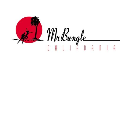 The Air-Conditioned Nightmare - Mr. Bungle