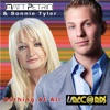 Nothing at All (feat. Untitled) - Single, Matt Petrin & Bonnie Tyler