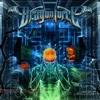 Maximum Overload (Special Edition)