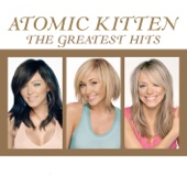 Eternal Flame - Atomic Kitten