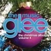 Glee: The Music, The Christmas Album, Vol. 4 - EP, Glee Cast