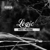 Under Pressure - Single, Logic