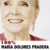100% María Dolores Pradera, María Dolores Pradera