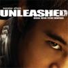 Unleashed (Original Motion Picture Soundtrack), Massive Attack