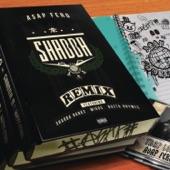 Shabba REMIX (feat. Shabba Ranks, Migos & Busta Rhymes) - Single
