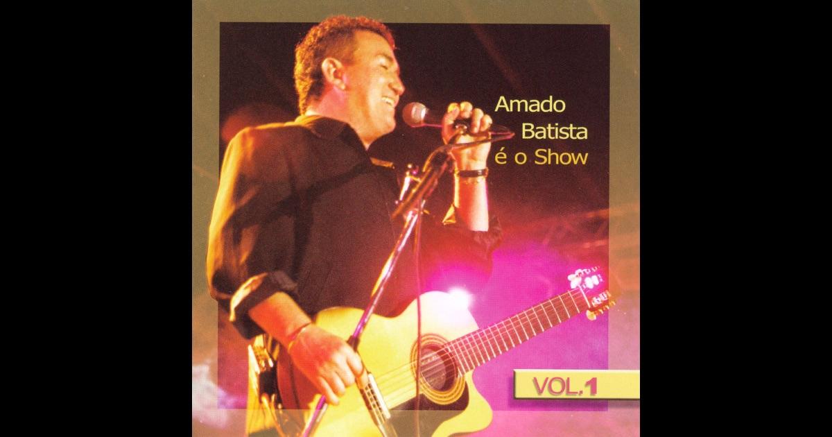 Amado Batista - Casa Bonita Lyrics | Musixmatch