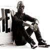 Skelewu (Remix) [feat. Uhuru] - Single, Davido