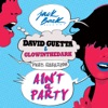 Ain't a Party (feat. Harrison) [Extended] - Single
