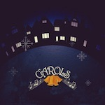LifeChurch.tv: Carols