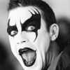 Let Me Entertain You (Amethyst's Dub) - Single, Robbie Williams