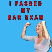 I Passed My Bar Exam