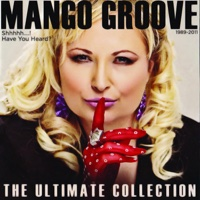 Mango Groove - Special Star