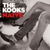 The Kooks - The Window Song