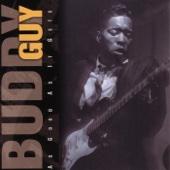 Slow Blues - Buddy Guy
