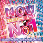 Now That's What I Call a No. 1 (Deluxe Edition) - Various Artists