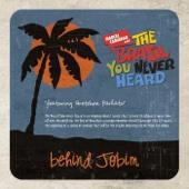Behind Jobim - EP
