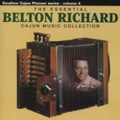 The Essential Collection - Belton Richard