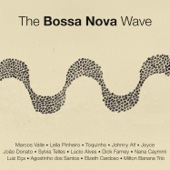 The Bossa Nova Wave - Various Artists
