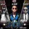 Shoki Remix (feat. Olamide & DaVido) - Single, Lil Kesh