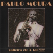 Gafieira Etc & Tal - Paulo Moura