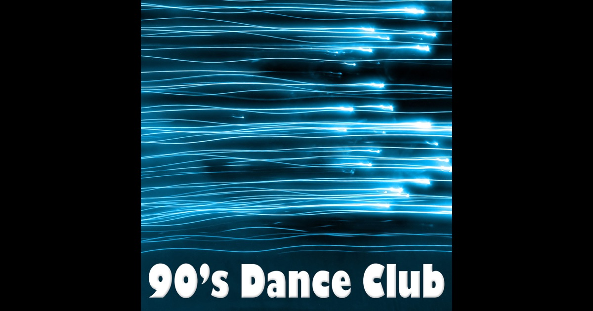 House music 90s best 28 images house dance party music for 90s house tracks