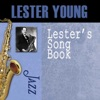 Goin' To Chicago Blues - Lester Young