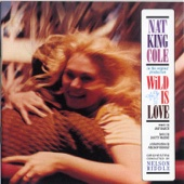 Wild Is Love
