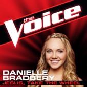 Jesus, Take the Wheel (The Voice Performance) - Danielle Bradbery