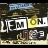 Lemon Tree - Single