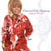 Vanessa Bell Armstrong - Its Over Now