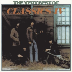 Classics IV - 24 Hours of Loneliness