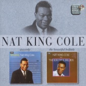 Let True Love Begin - Nat King Cole