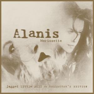 Alanis Morissette - Superstar wonderful weirdos