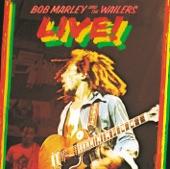 Live! (Remastered), 2013