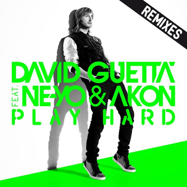 Running songs by David Guetta by BPM (Page 1) | Workout songs and